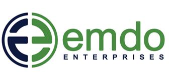 EMDO Enterprises