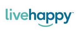liveHappy